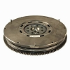 Flywheel Boxster 1997-99, Base 2000-2008, Cayman Base 2006-08, Dual Mass