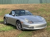 Porsche Boxster 2004 Dismantling or sell Complete Engine IMS Failure