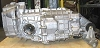 Porsche 911 Transmission G50 Complete, Carrera 2, 5 Speed 1992-94, Two wheel drive
