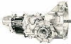 Porsche 944/924S Transmission, 5 speed complete, Type 016, 944 1983-85/1, 924S 1987-88