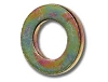 Flat Washer 10mm