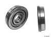 Pinion Shaft Bearing, Front 911 1965-71, 912 1965-69, 914 all