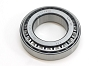 Porsche 911 Differential carrier bearing 930 Turbo 1975-77