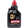 Motul Gear 300 75W90 Synthetic Gear Oil