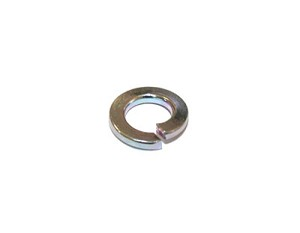 Split Lock Washer 8mm