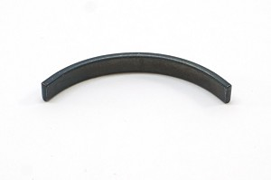 Porsche 911 Transmission Brake Band Type 901 2nd - 5Th, Type 915 3rd- 5th, 930 Turbo 3rd-4th