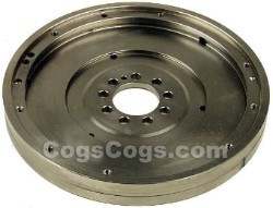 Flywheel 924S/944/1985-89