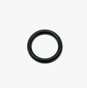 Porsche  911 Transmission O-ring for reverse shaft to transmission nose, 915 trans, 1972-86
