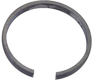 Synchronizer Ring 1st - 5Th 911 and 912 1965-71 and 914 All, type 915 trans 3rd-5th, 911 1972-86